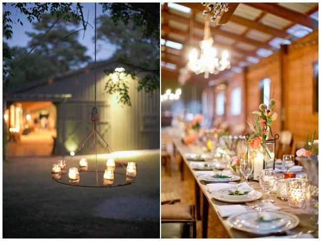 vinewood-plantation-ga-barn-wedding-venue