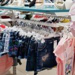 Top 10 Best Children's Clothing Shops In Atlanta